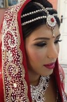 North Indian Brides